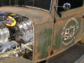 Moonshiners Street Rod