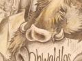 Obwaldlos