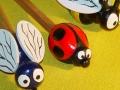 Stift-Insekten