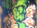 Frankensteins Schrauber Kopie
